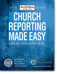 ChNP_Reporting_2019 cvr for site copy.jpg