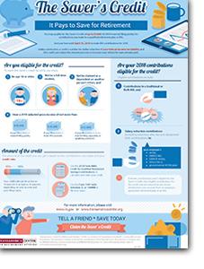 tax credit cvr image copy.jpg
