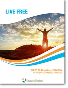Live Free copy.jpg