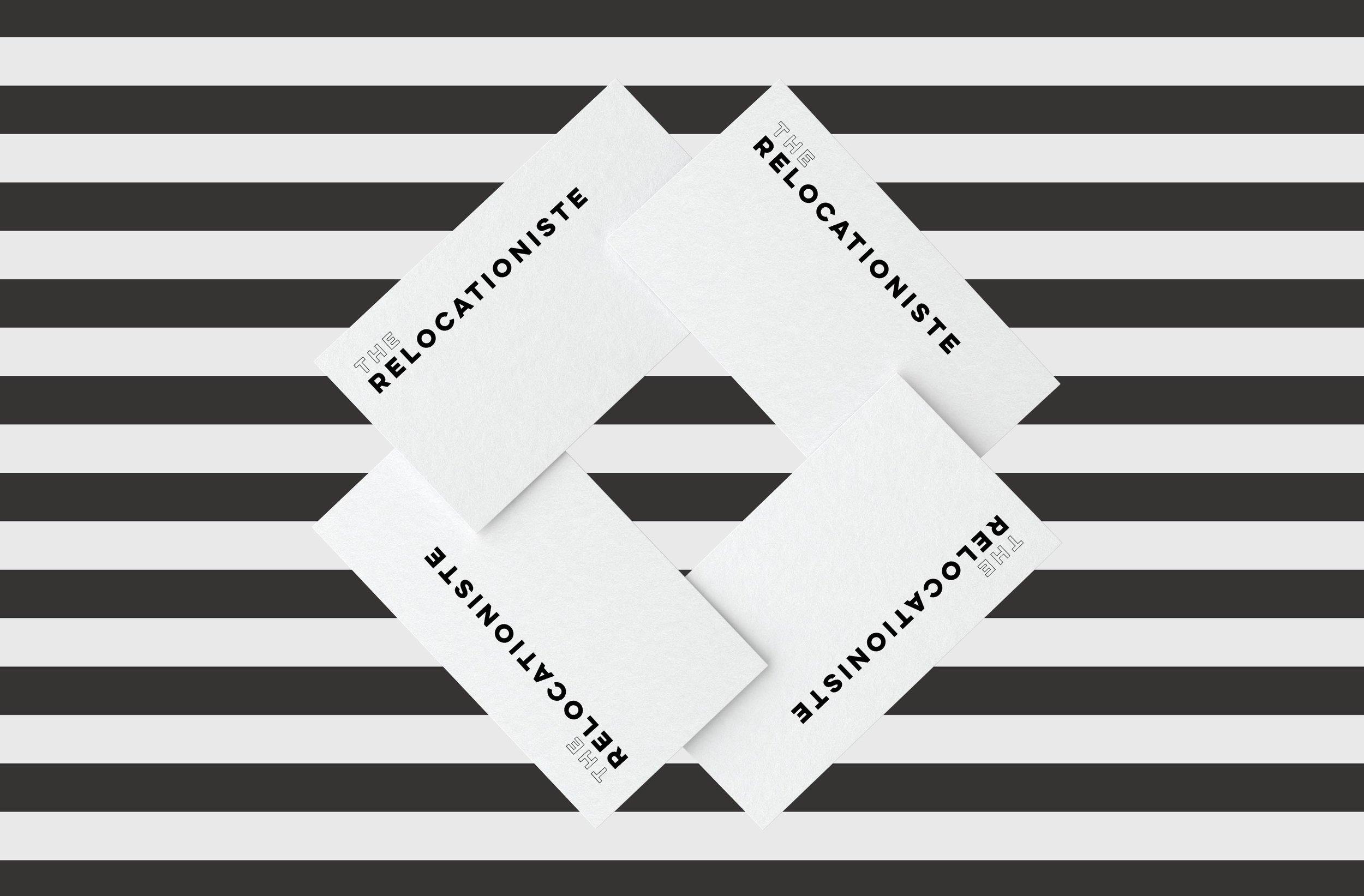 Business+Cards+w+Stripe.jpg