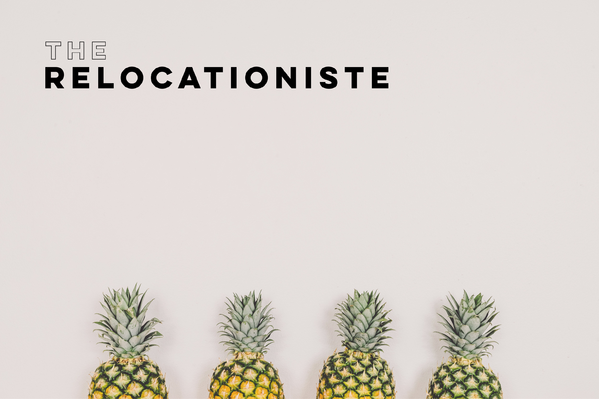 TheRelocationiste+w+Pineapples.jpg