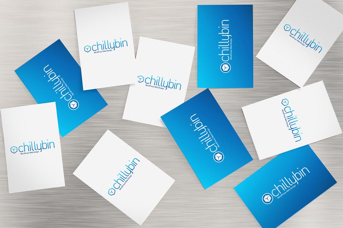 Chillybin_Cards_1200x800.jpg