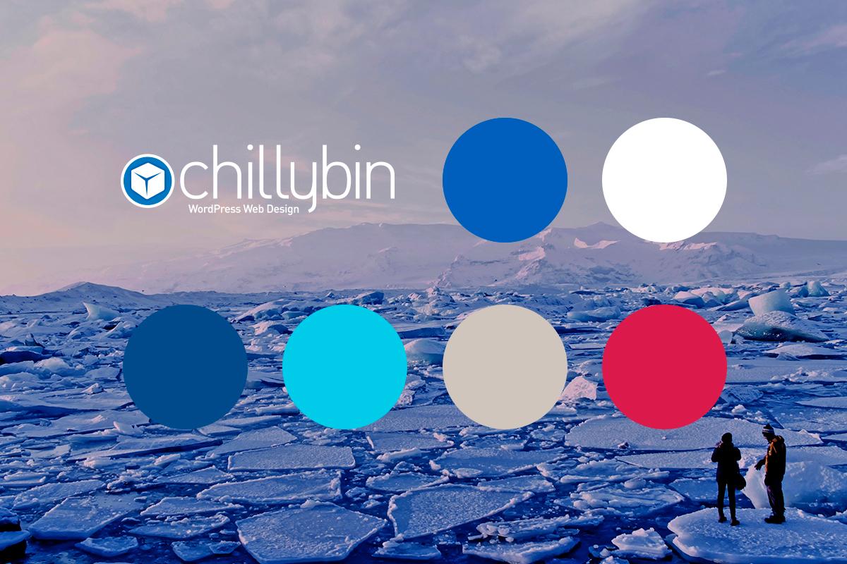 Chillybin_Colors_1200x800.jpg
