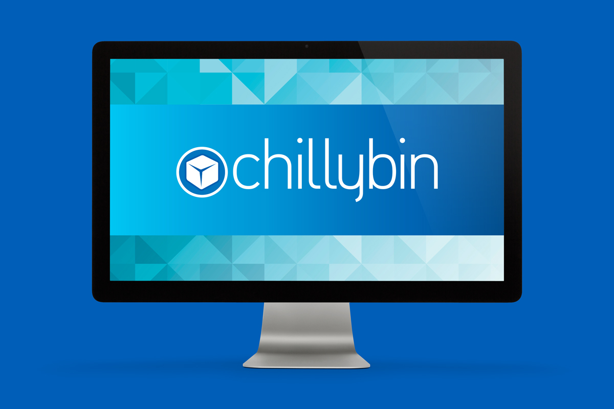 Chillybin_Computer_1200x800.jpg