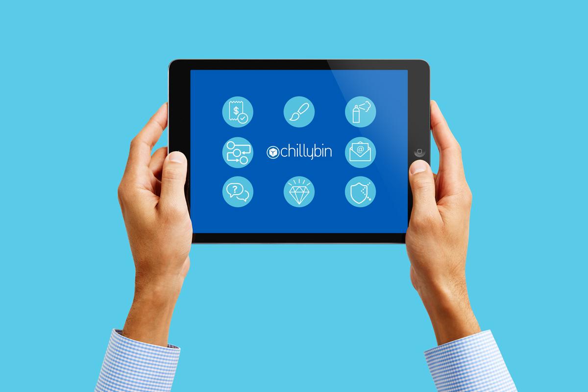 Chillybin_Tablet_1200x800.jpg