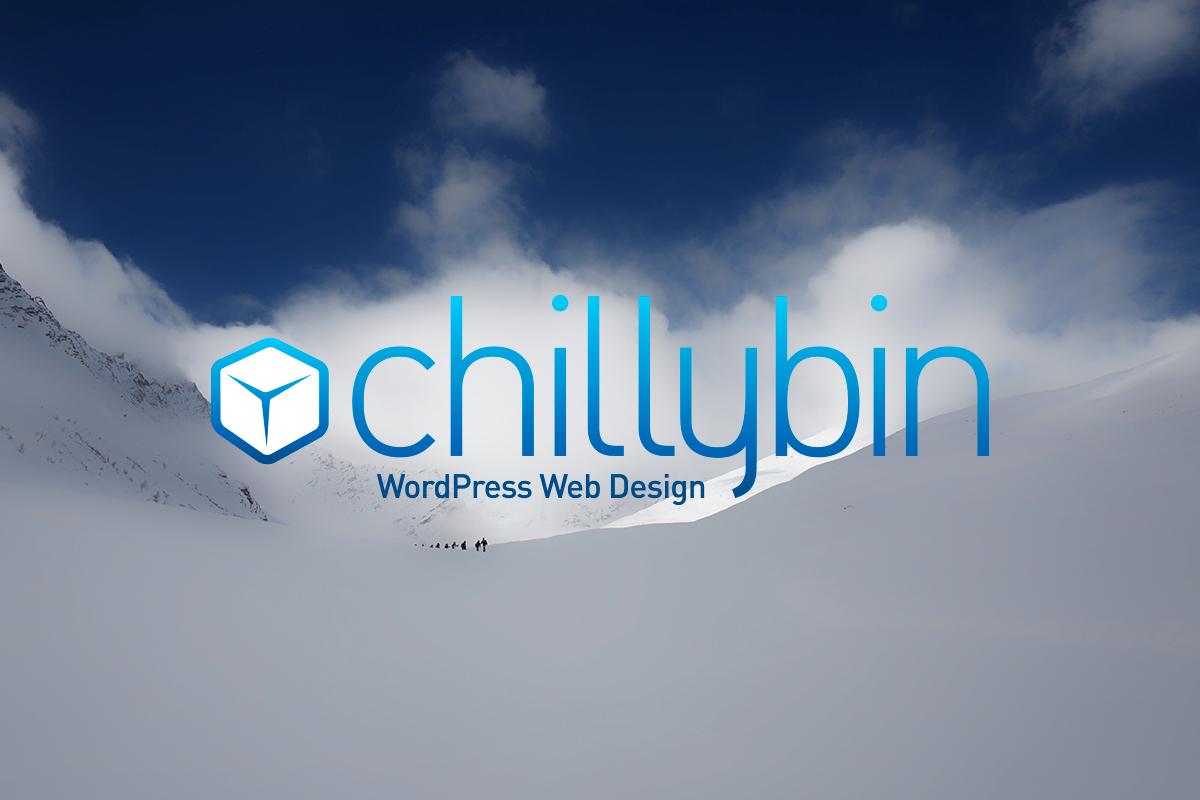 Chillybin_Logo_IcePicture_1200x800.jpg