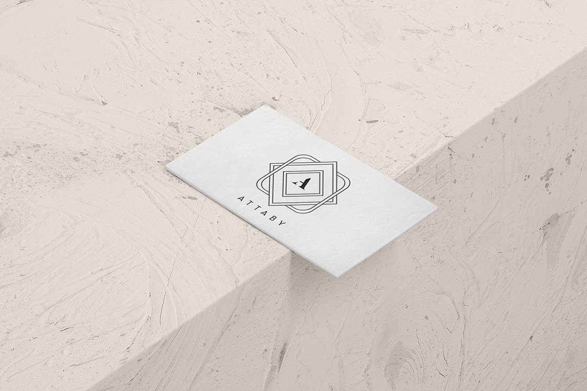 Attaby+Business+Card.jpg