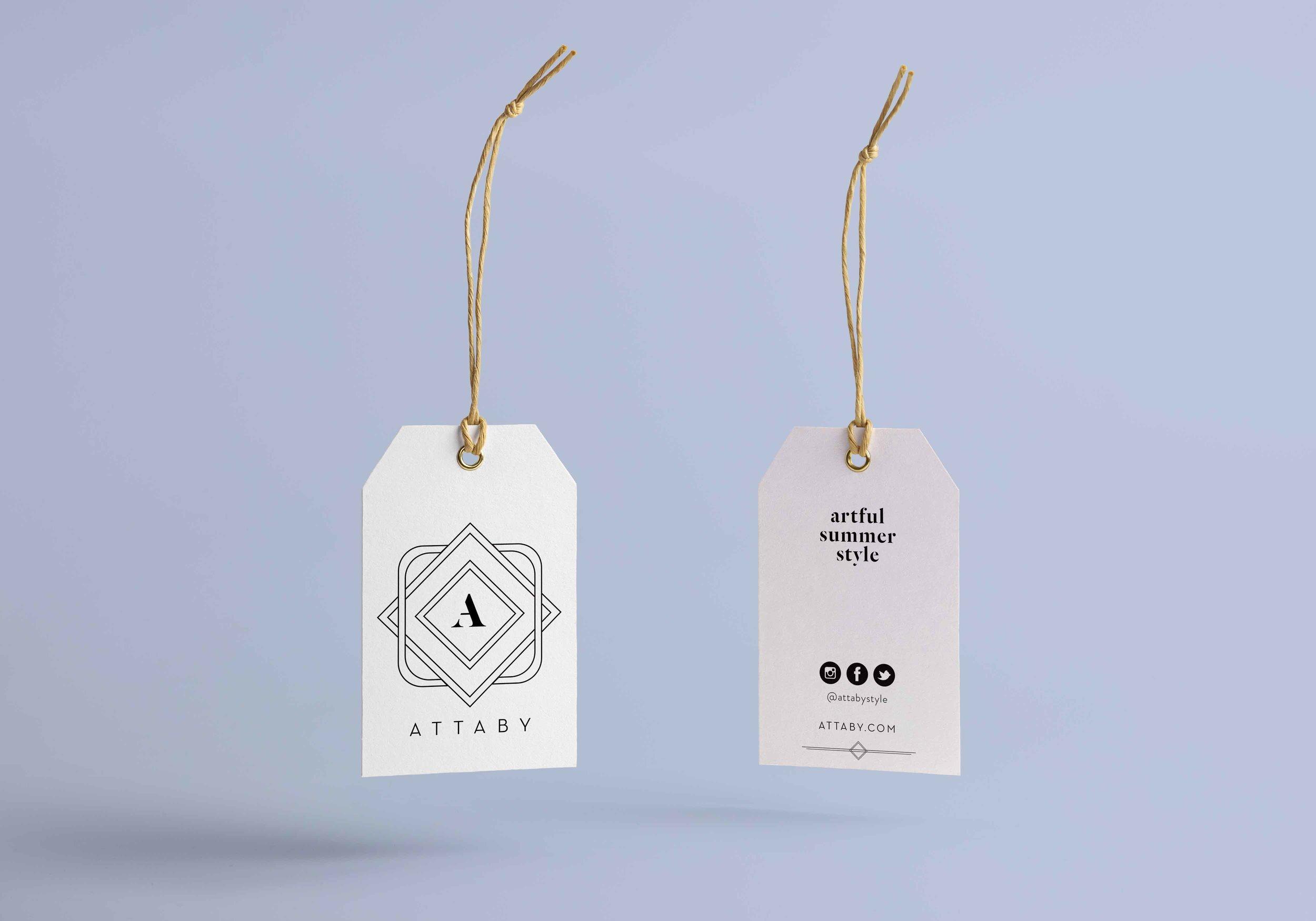 Attaby+Brand+Tag2.jpg