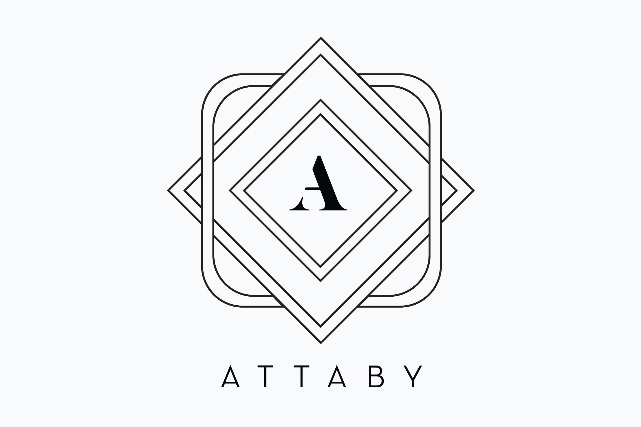 Attaby+Logo.jpg