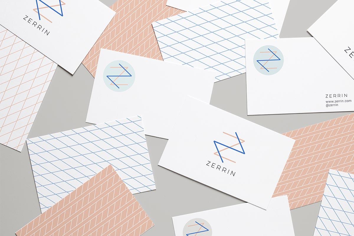 Zerrin+Business+Cards.jpg