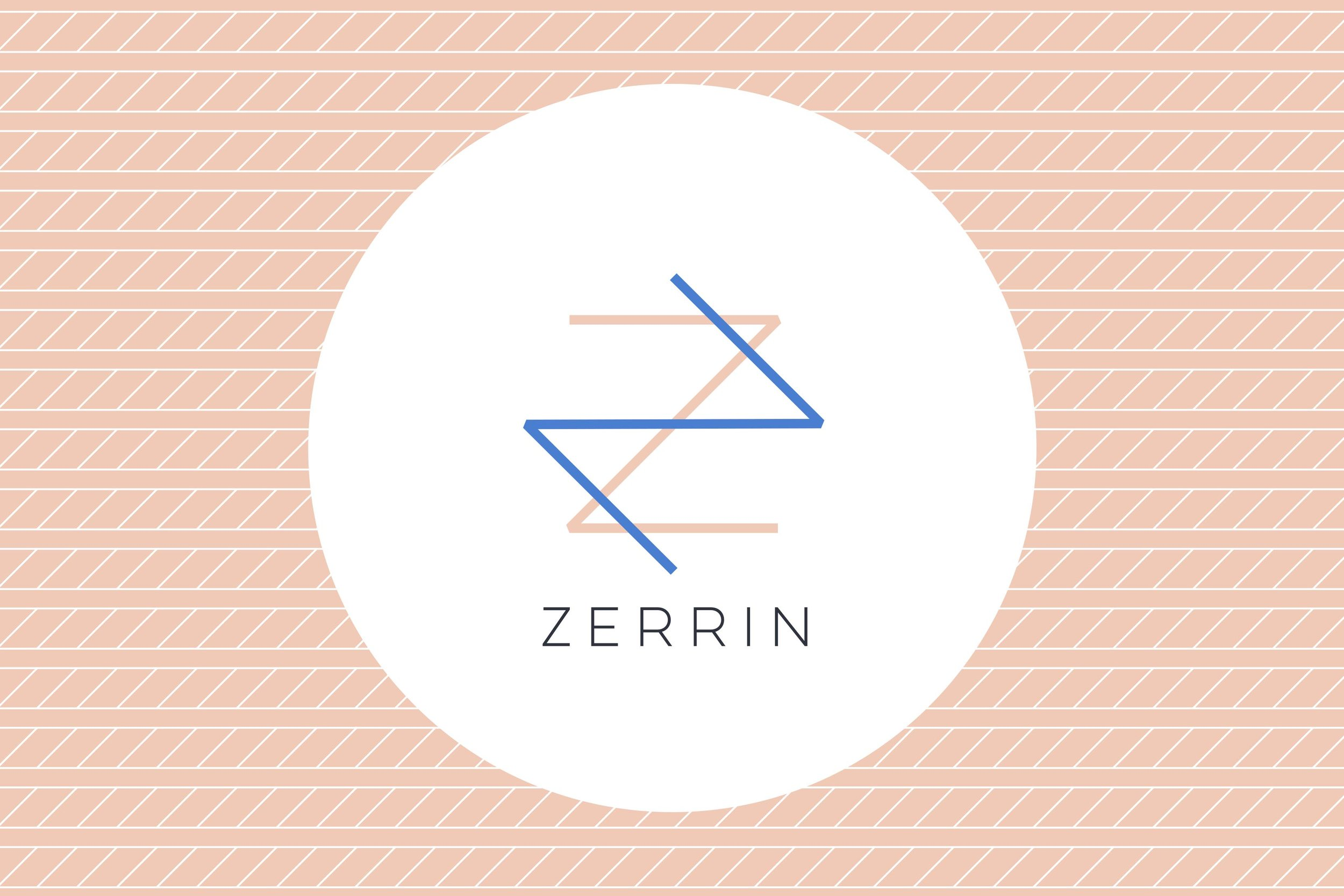 Zerrin+Big+Logo+mockup.jpg