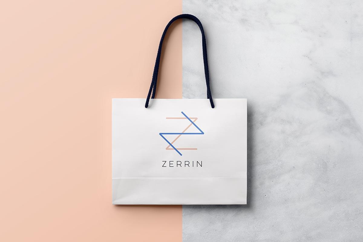 Zerrin+Shopping+Bag.jpg
