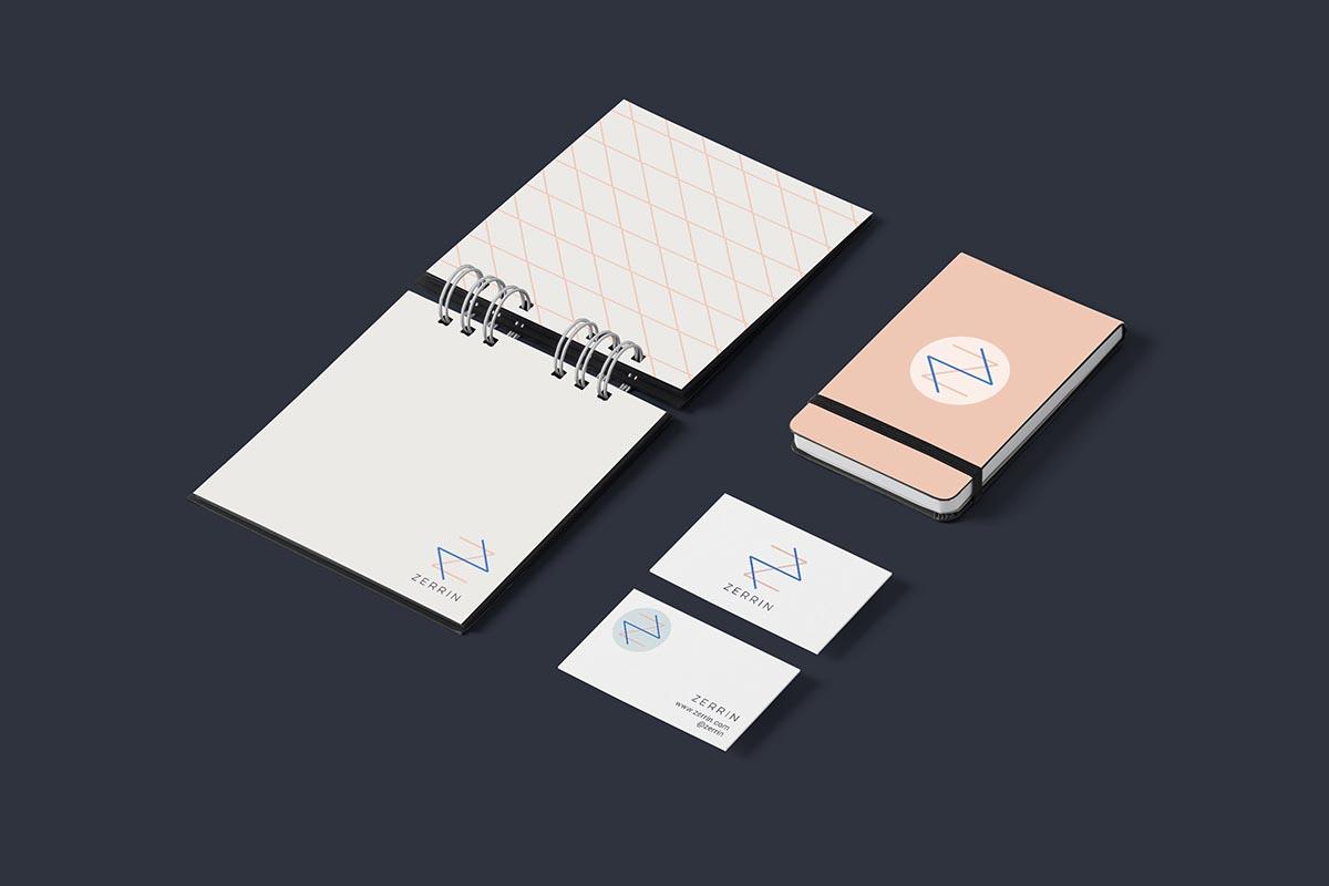 Zerrin+Stationery.jpg
