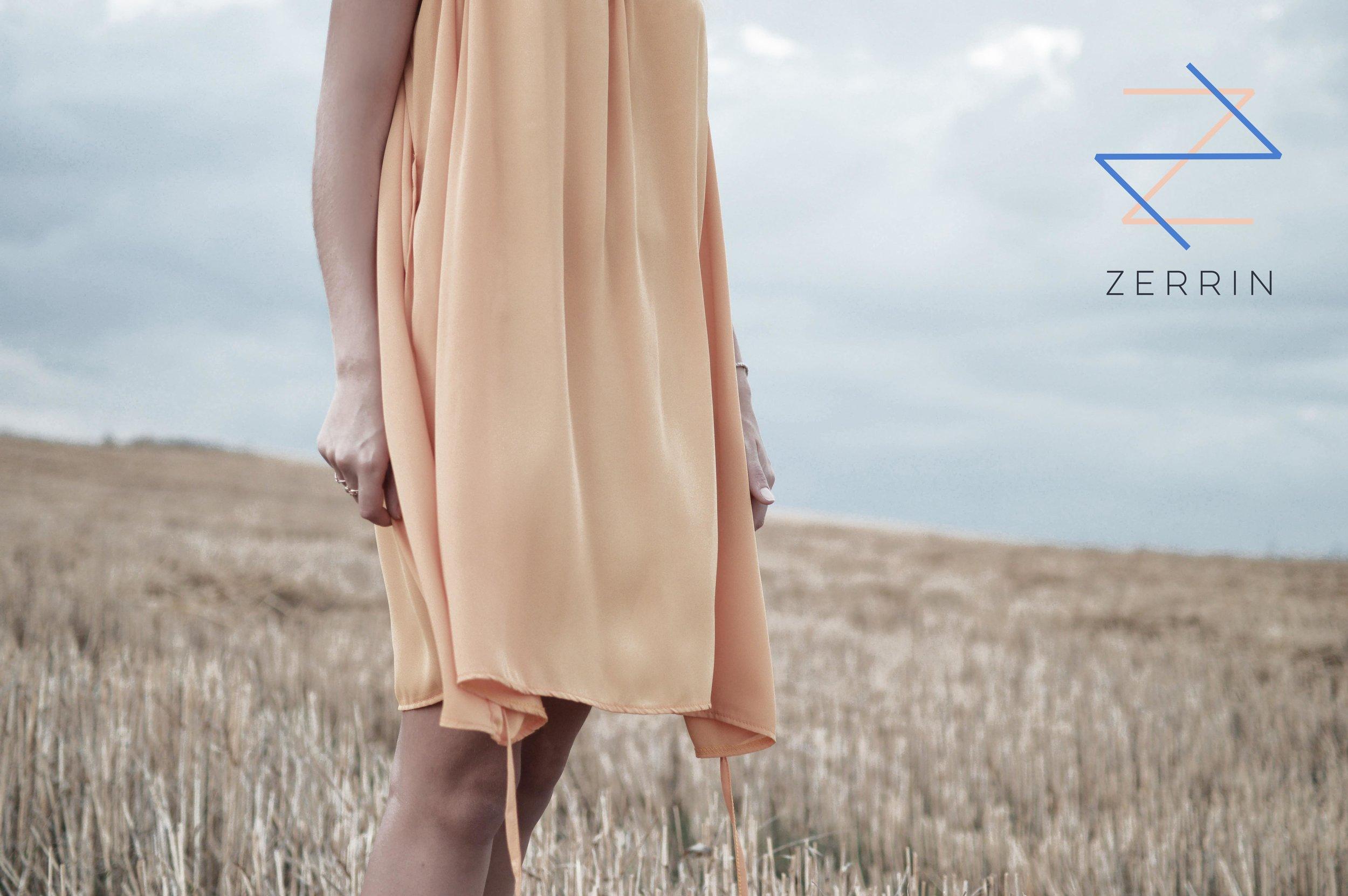 Zerrin+Dress+copy2.jpg