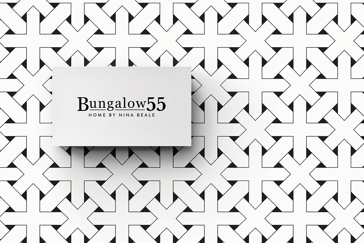 Bungalow+55+Business+Card+w+Pattern.jpg