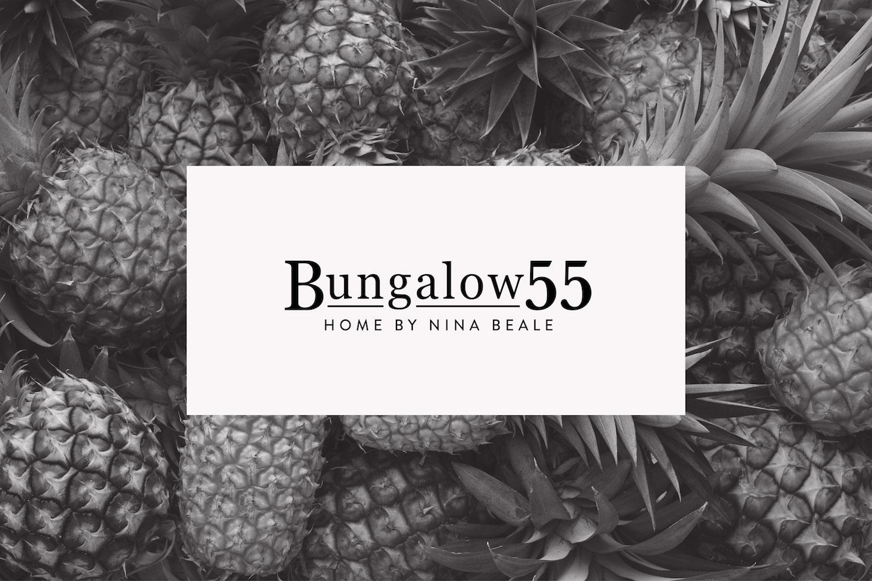 Bungalow55+PineapplePhoto.jpg