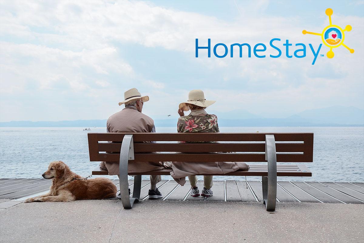Homestay+Couple+w+Dog.jpg