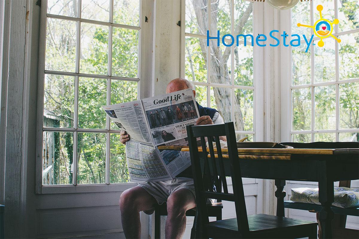 Homestay+man+reading.jpg