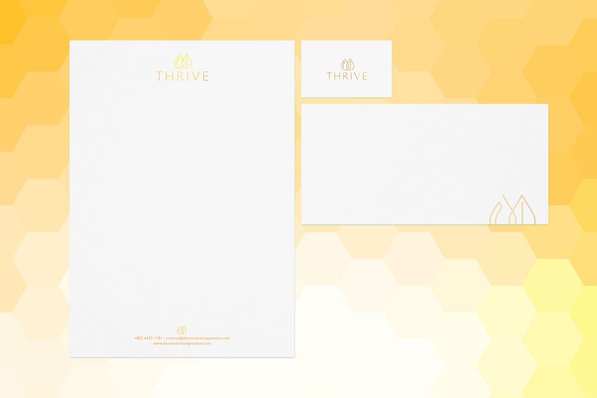 Thrive_Portfolio_Stationery.jpg