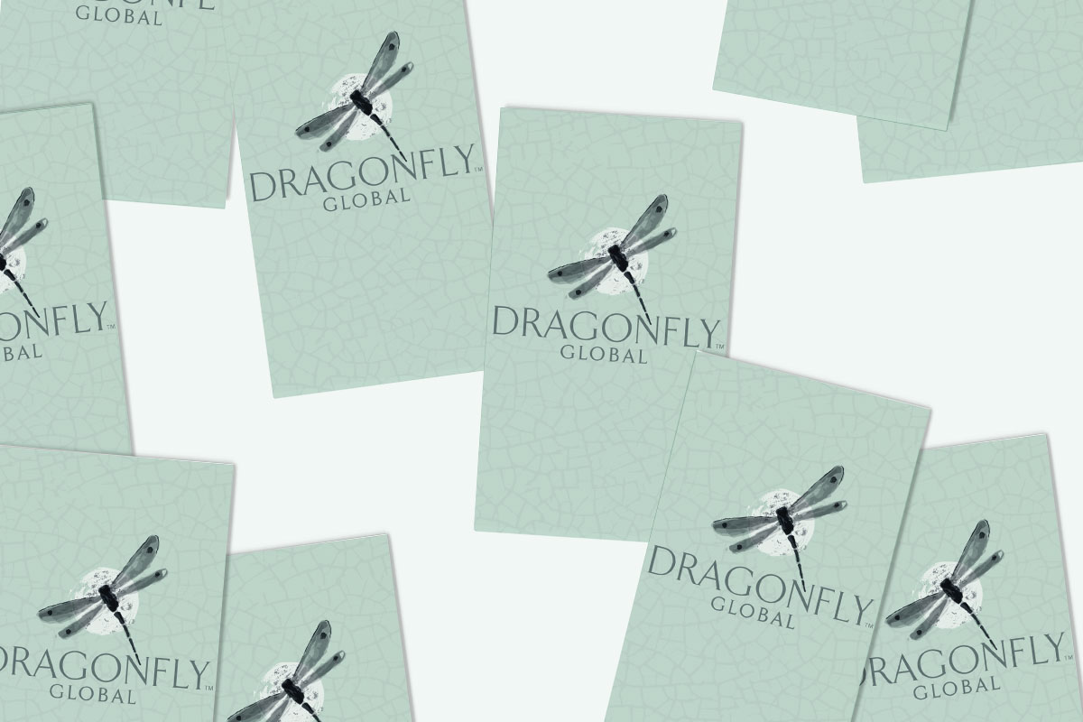 Dragonfly_Businesscards_Collage.jpg