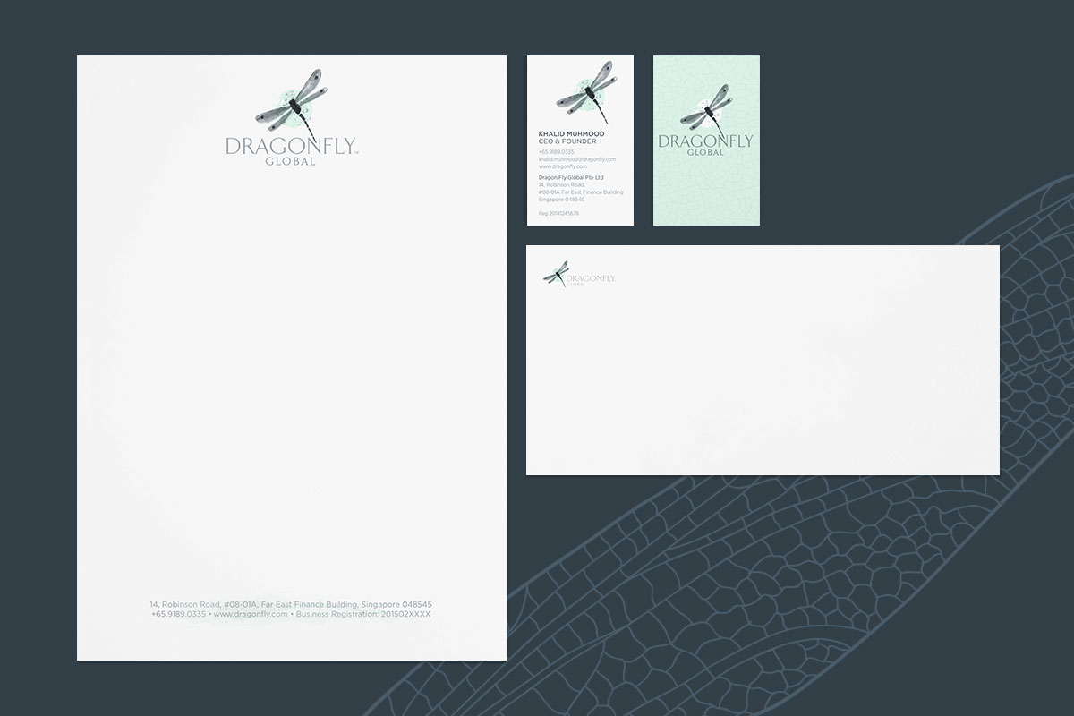 Dragonfly_Stationery.jpg