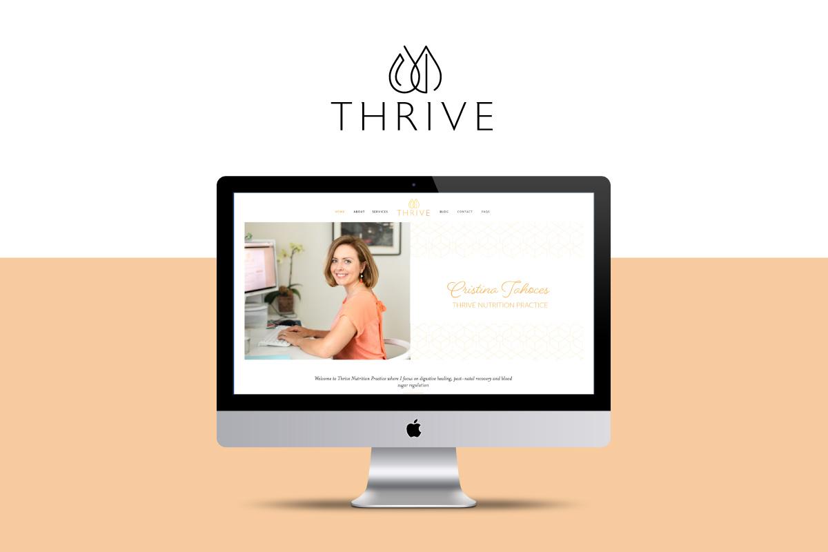ThriveR.jpg