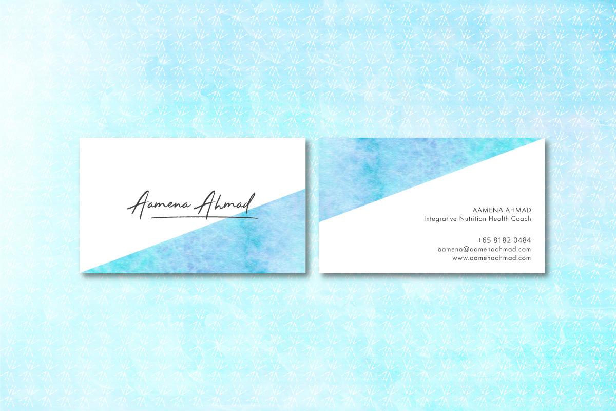 delilah-creative-design-agency-aamena-ahmad-2