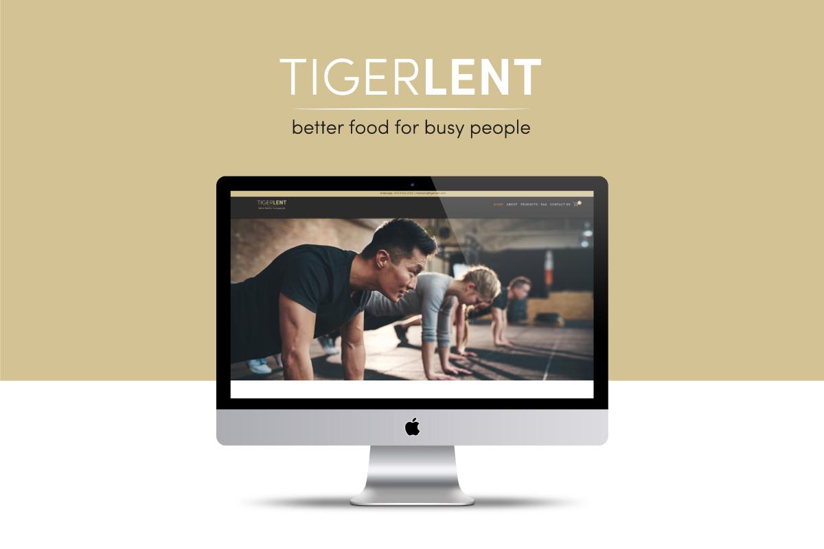 TigerlentR.jpg