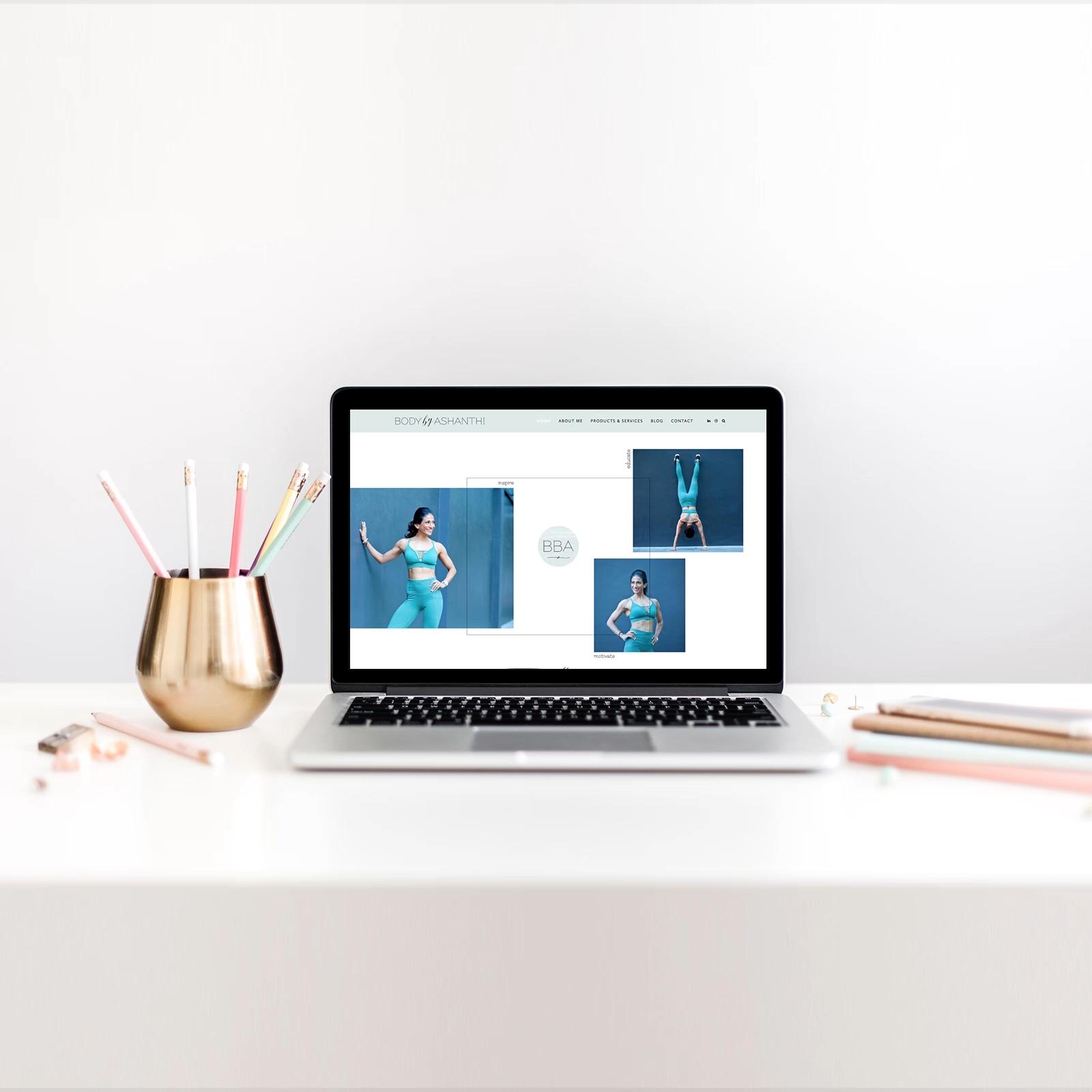170824-Delilah-Website Animation Mockup_OP.png