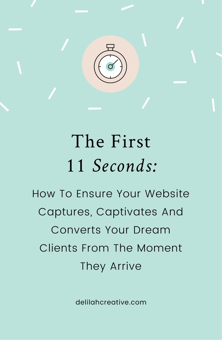 Delilah-Creative-High-Converting-Captivating-Homepage - The first 11 seconds.jpeg