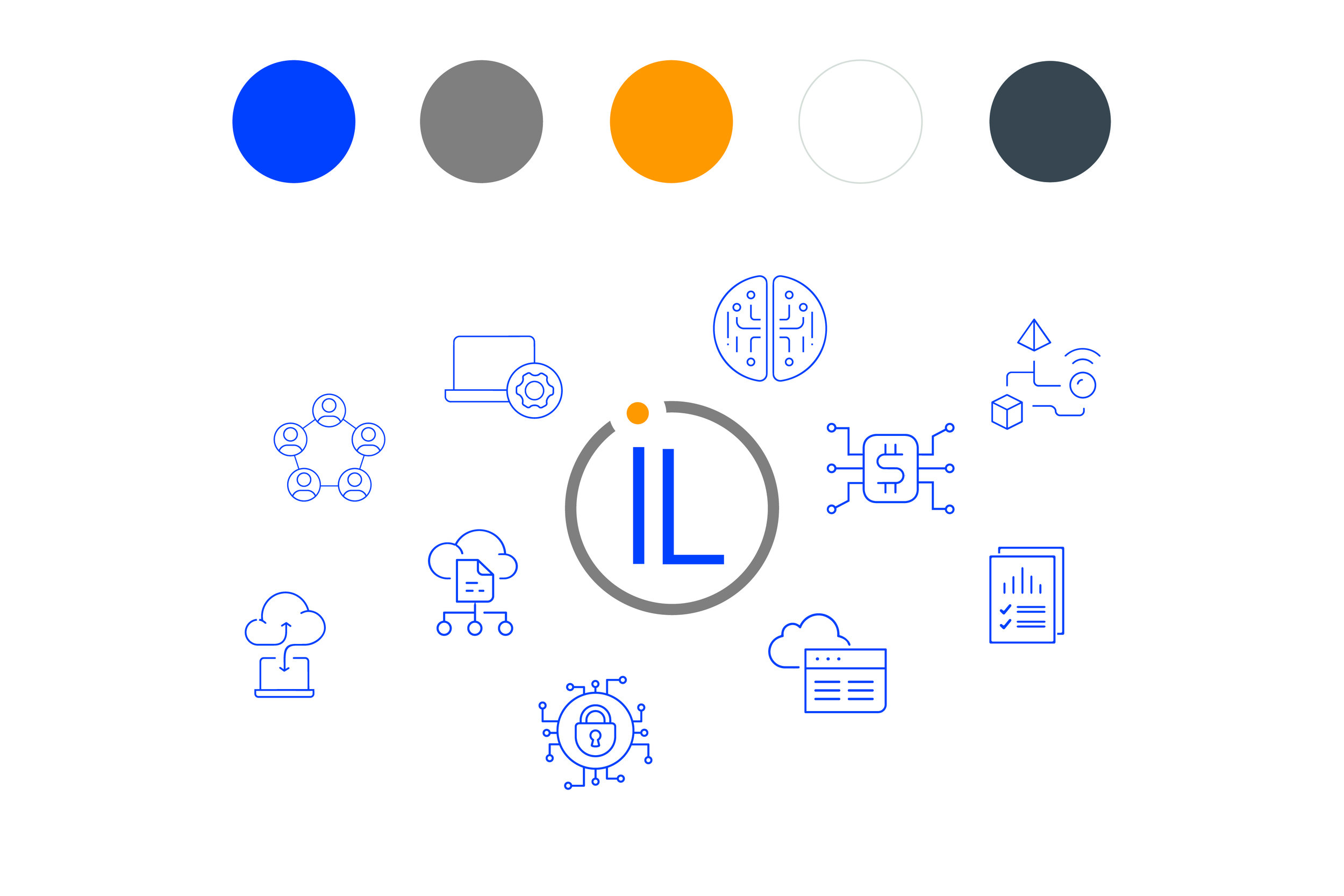 Identify Leader-02.jpg
