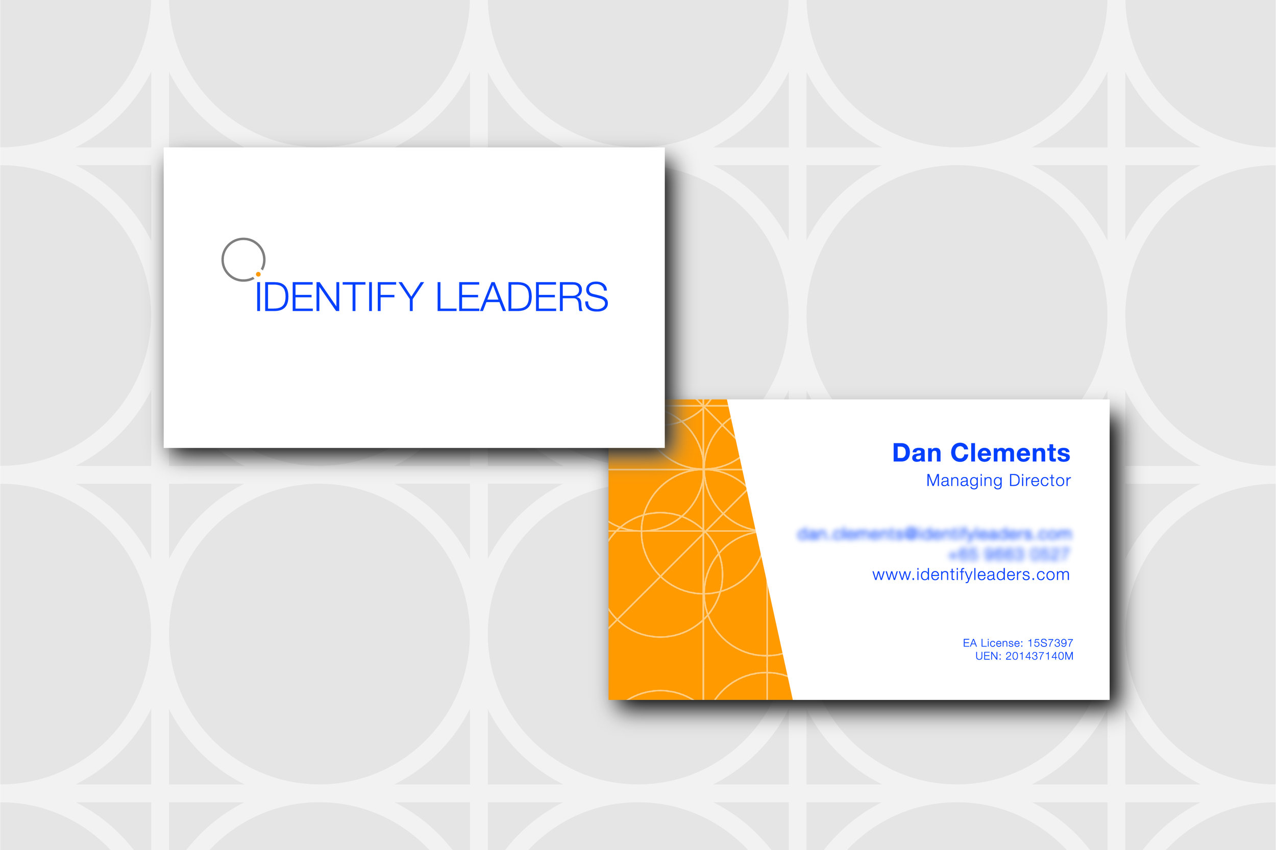 Identify Leader-04.jpg