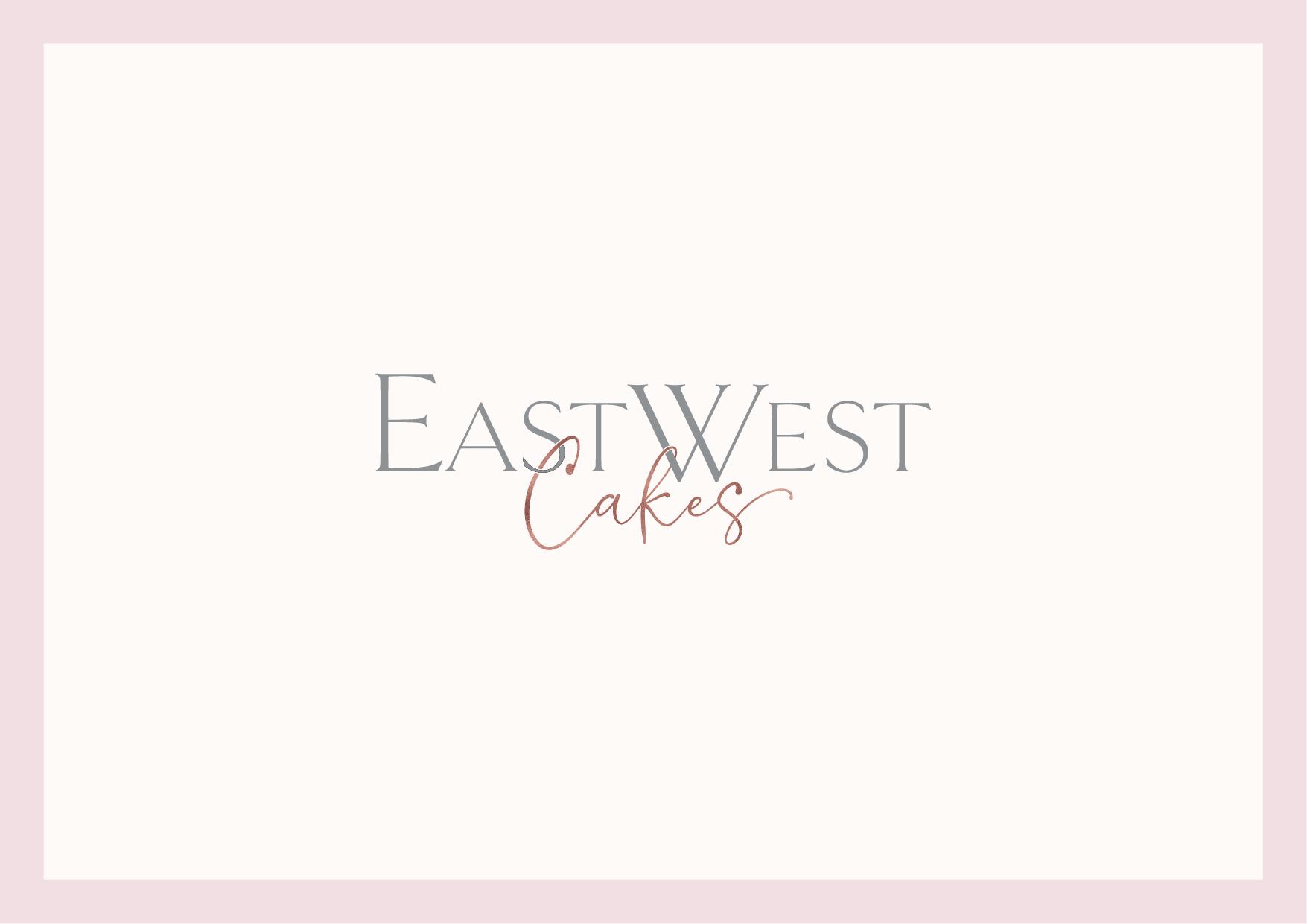 EWC - Portfolio Website-01.jpg