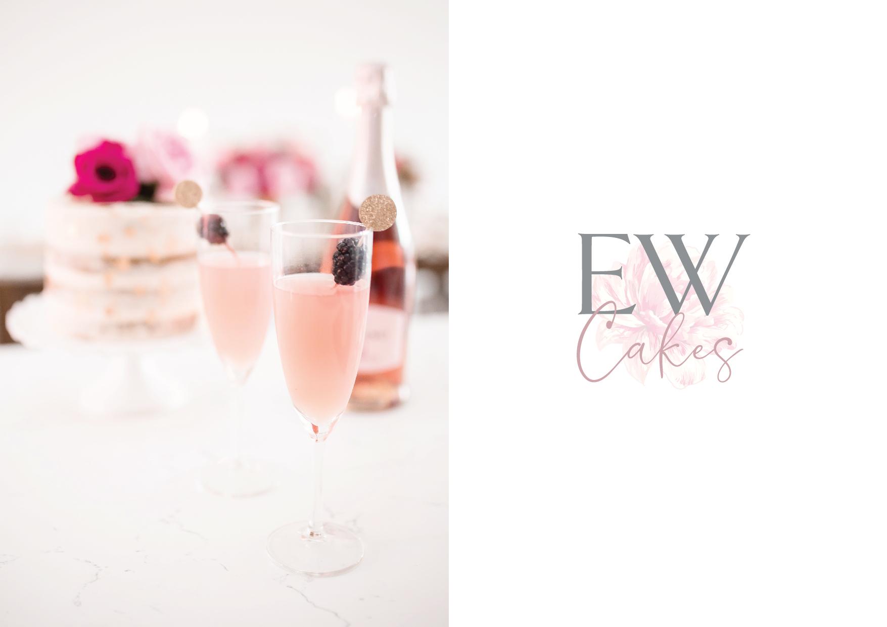 EWC - Portfolio Website-02.jpg