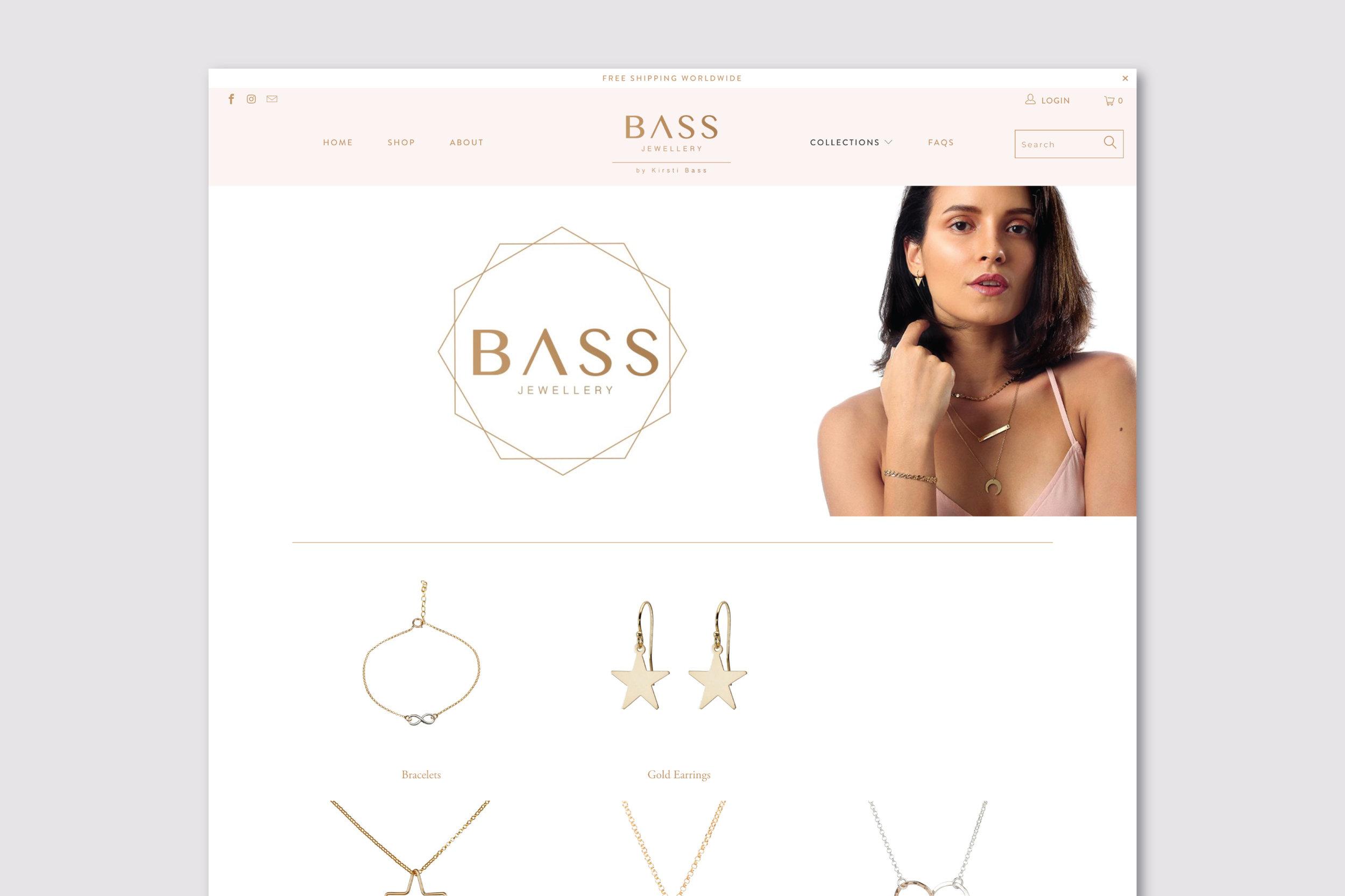 Bass - Portfolio Website-03.jpg