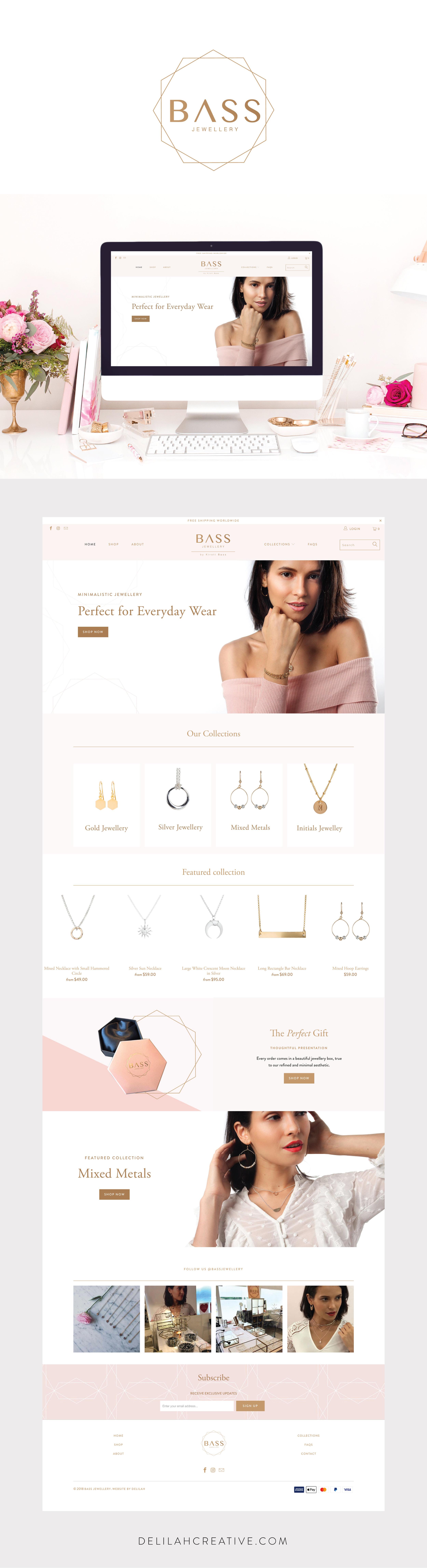 Bass-Jewellery-Delilah-Shopify.jpg