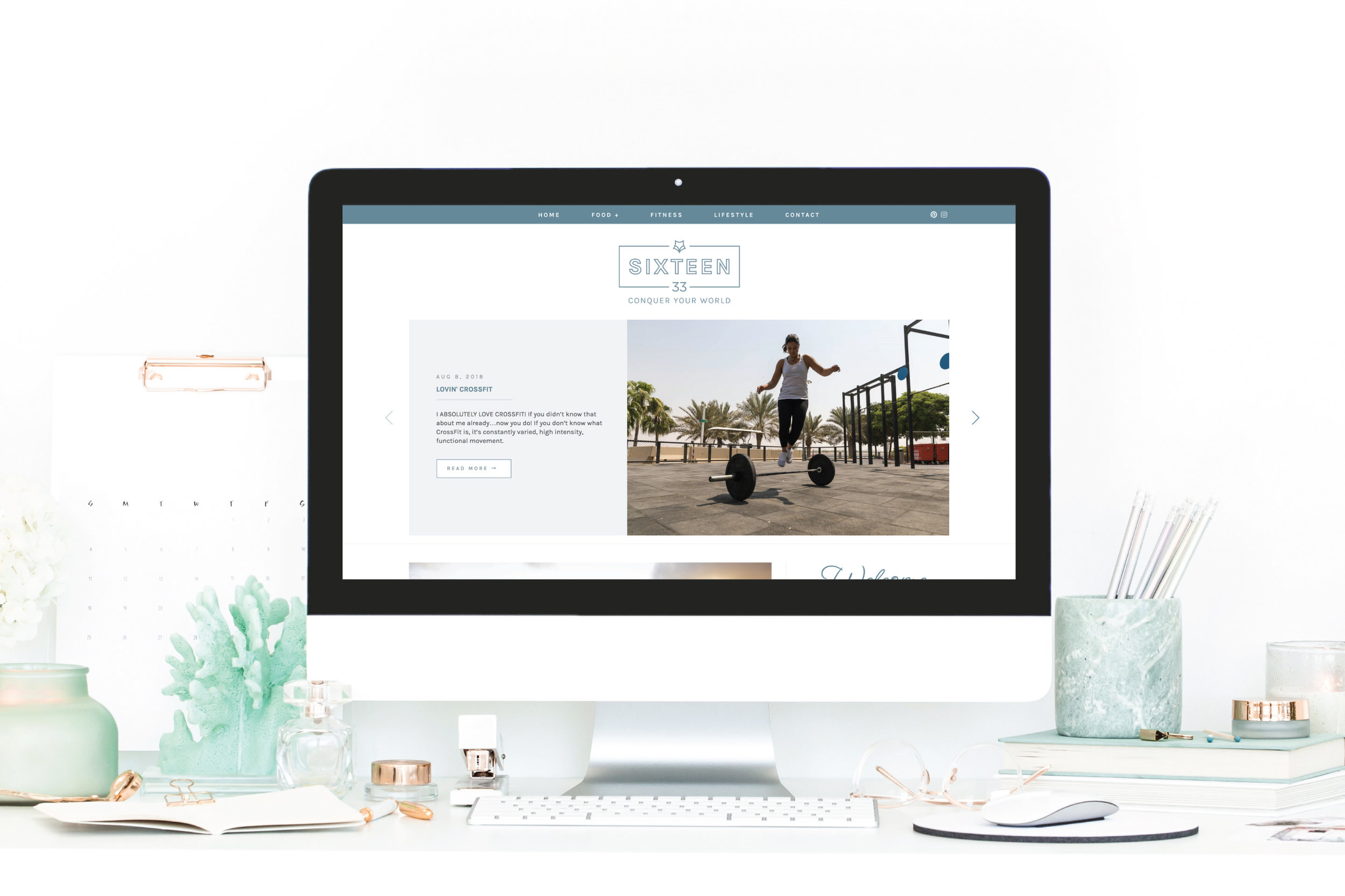 Sixteen33 - Portfolio Website-04.jpg