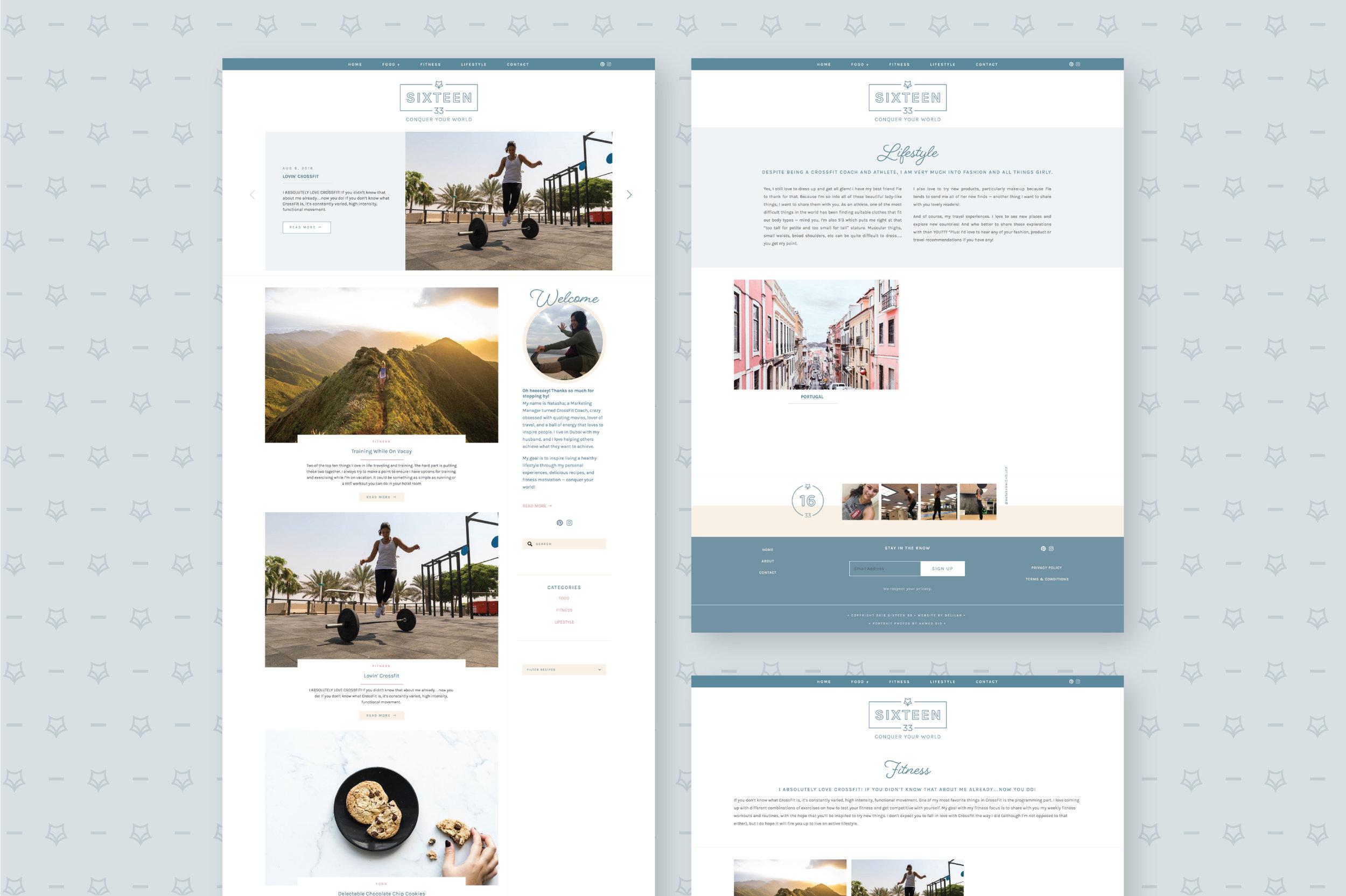 Sixteen33 - Portfolio Website-05.jpg