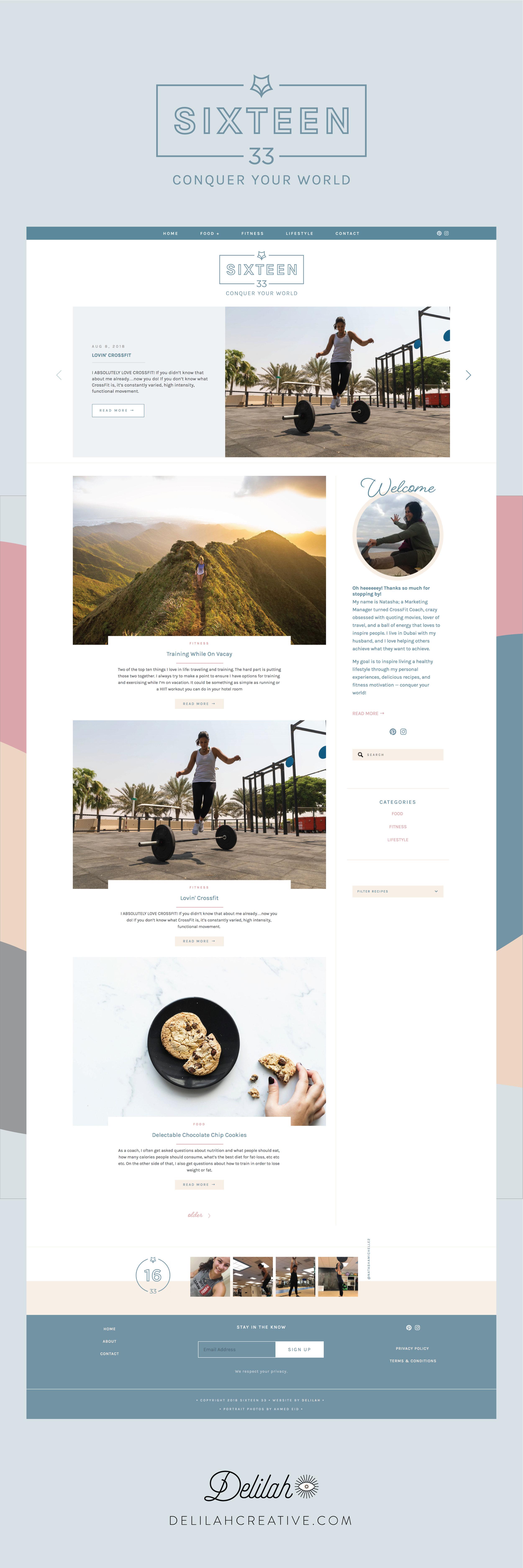 Sixteen33 - Pinterest-01.jpg