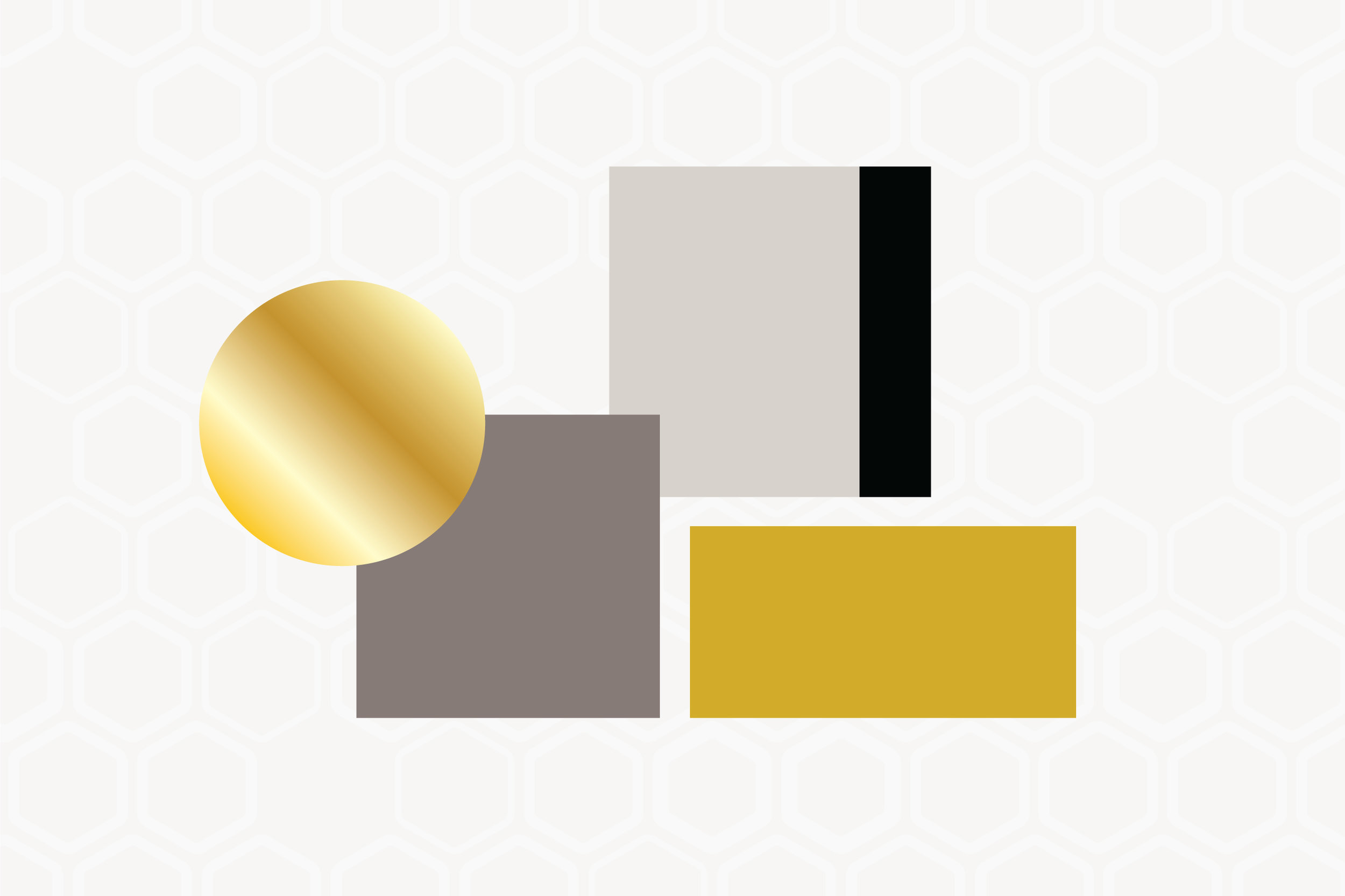 B-Inc - Portfolio Website-02.jpg