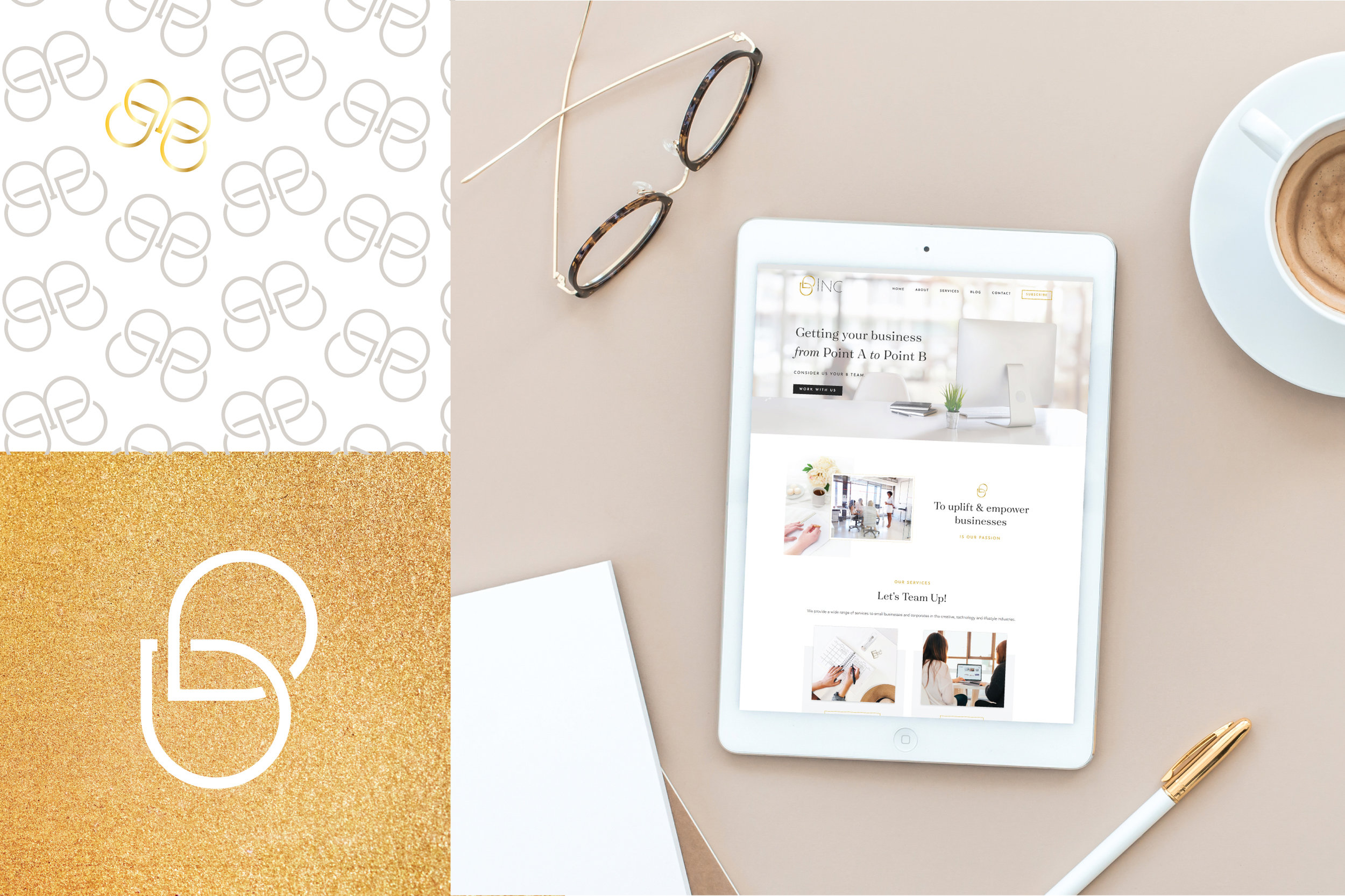 B-Inc - Portfolio Website-04.jpg