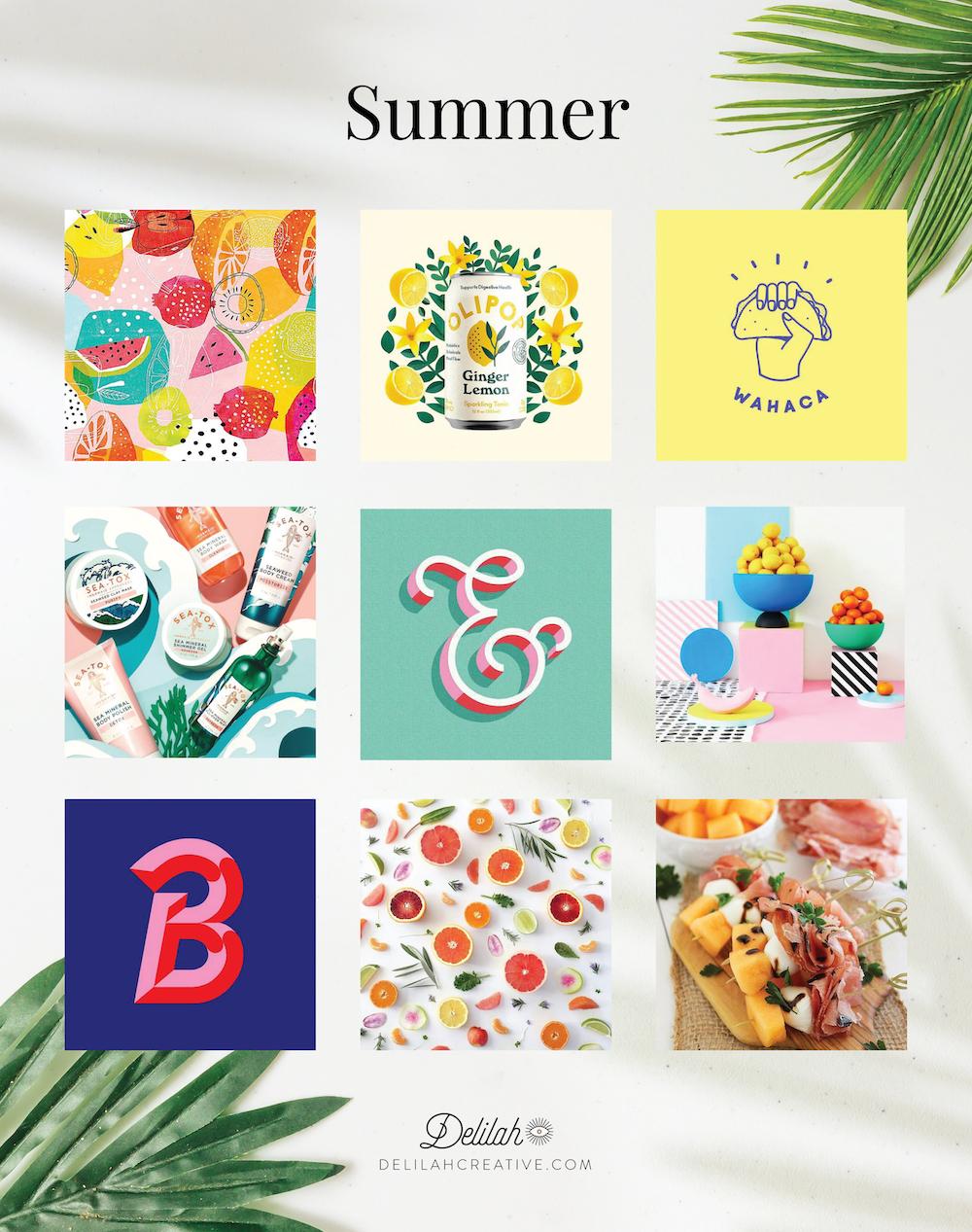 Blog Post - Brand Seasons Moodboard-02.jpg