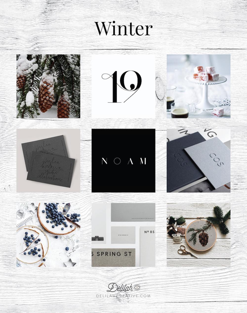 Blog Post - Brand Seasons Moodboard-04.jpg