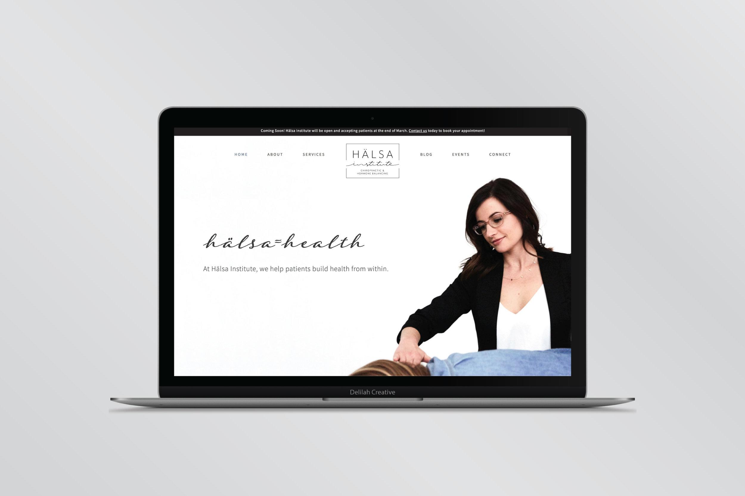 Hälsa - Portfolio Website-05.jpg
