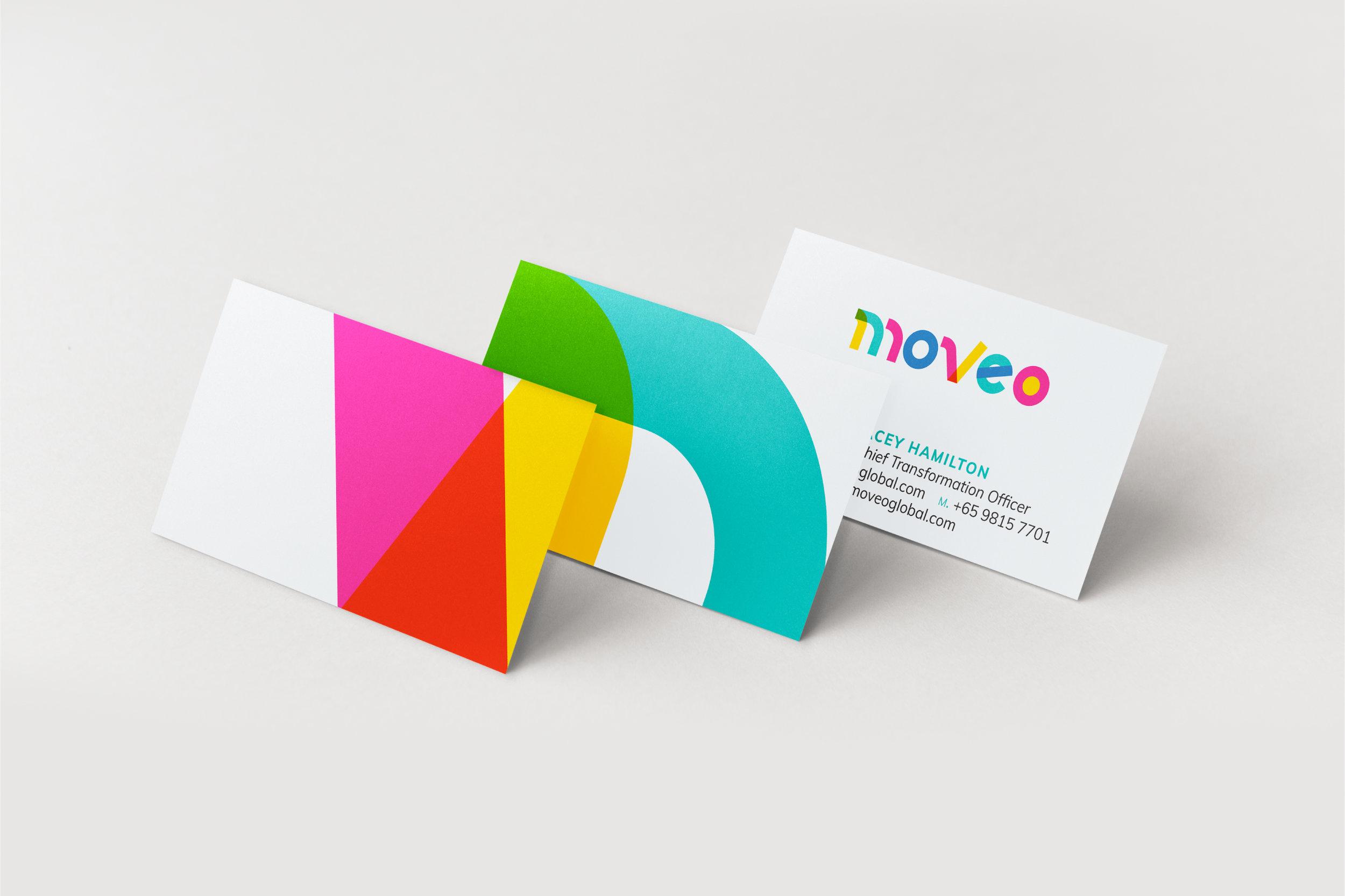 Moveo - Portfolio Website-05.jpg