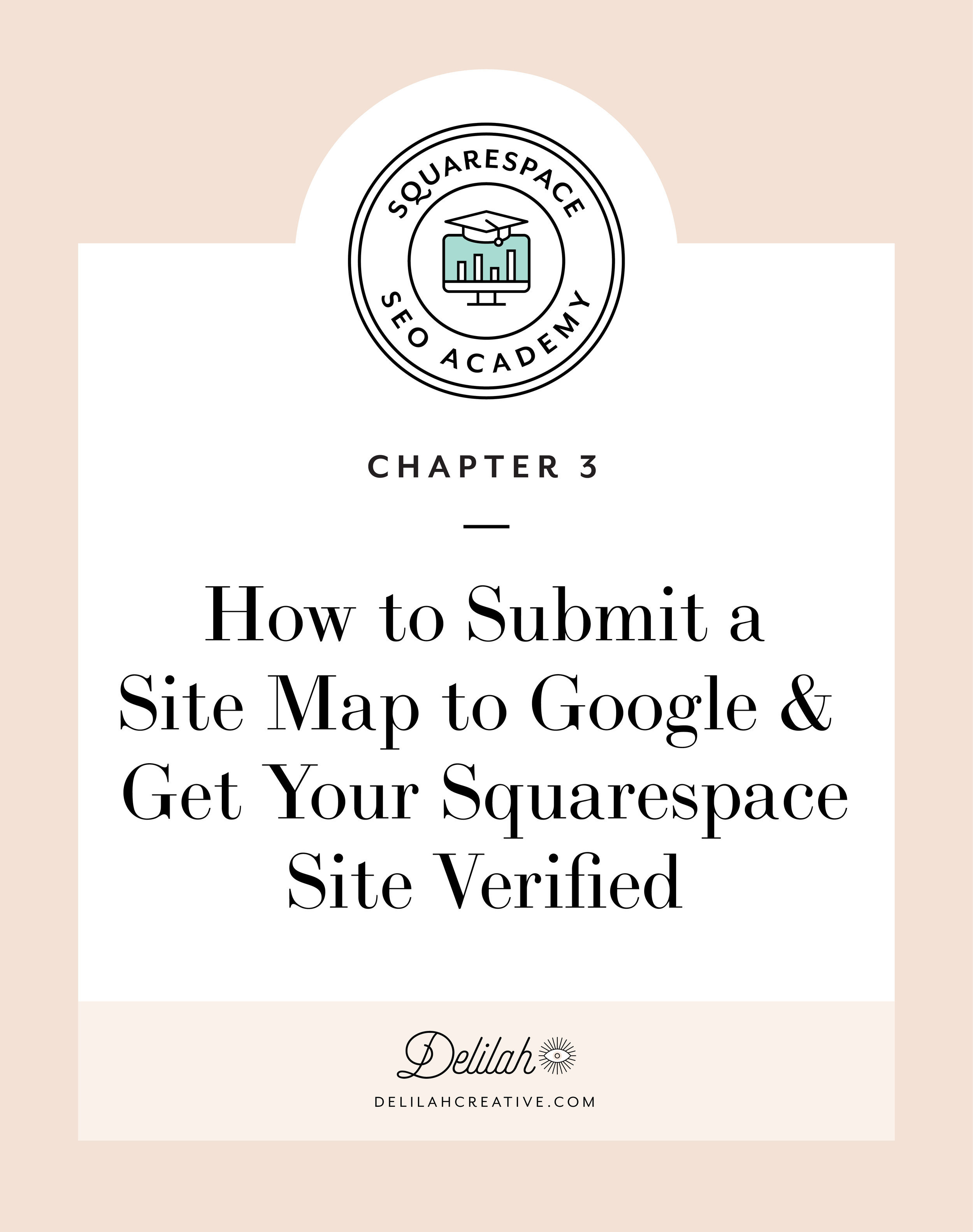 SEO-squarespace-academy-how-to-submit-a-site-map-to-google