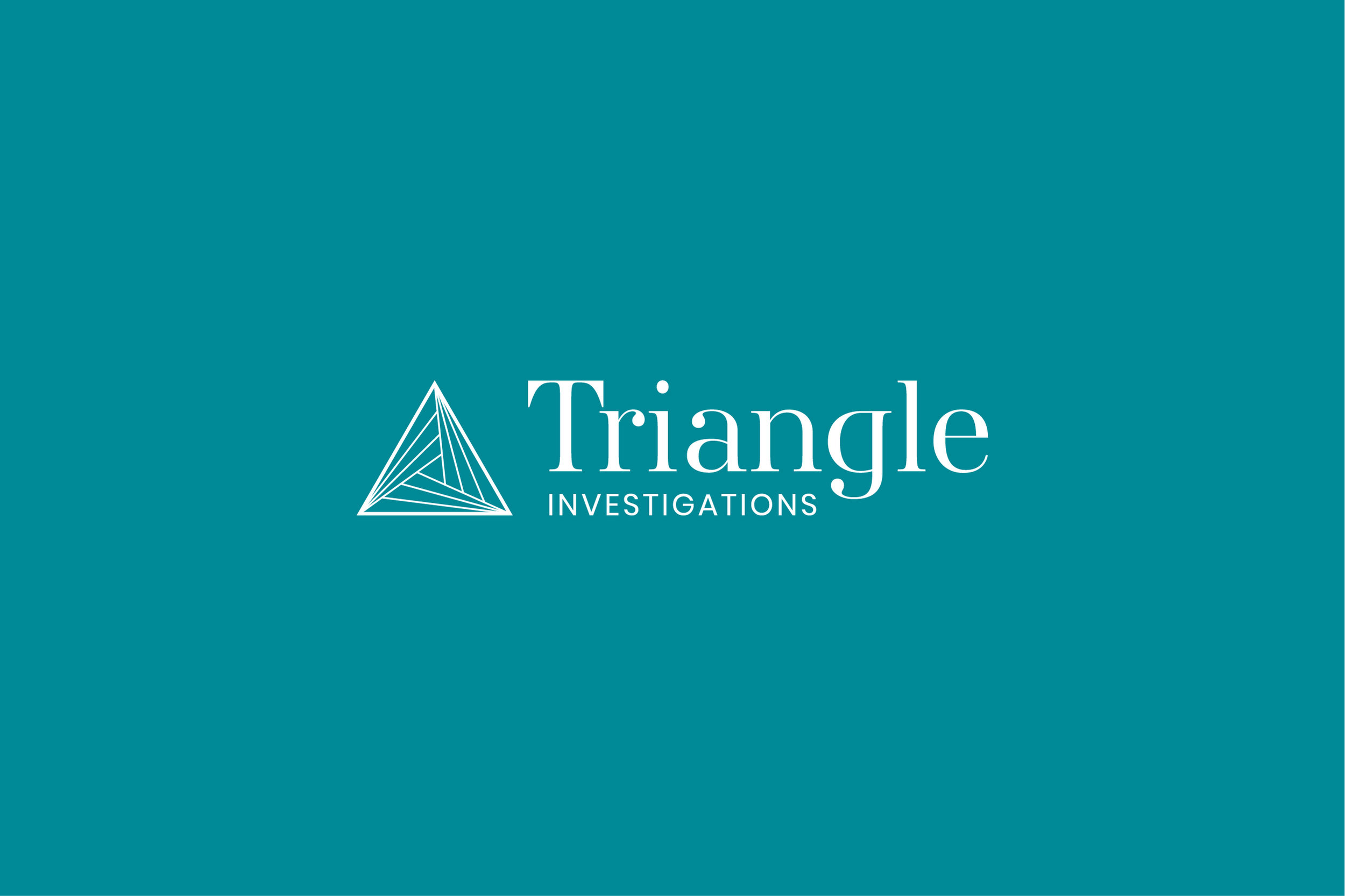 Triangle - Portfolio Website-01.jpg