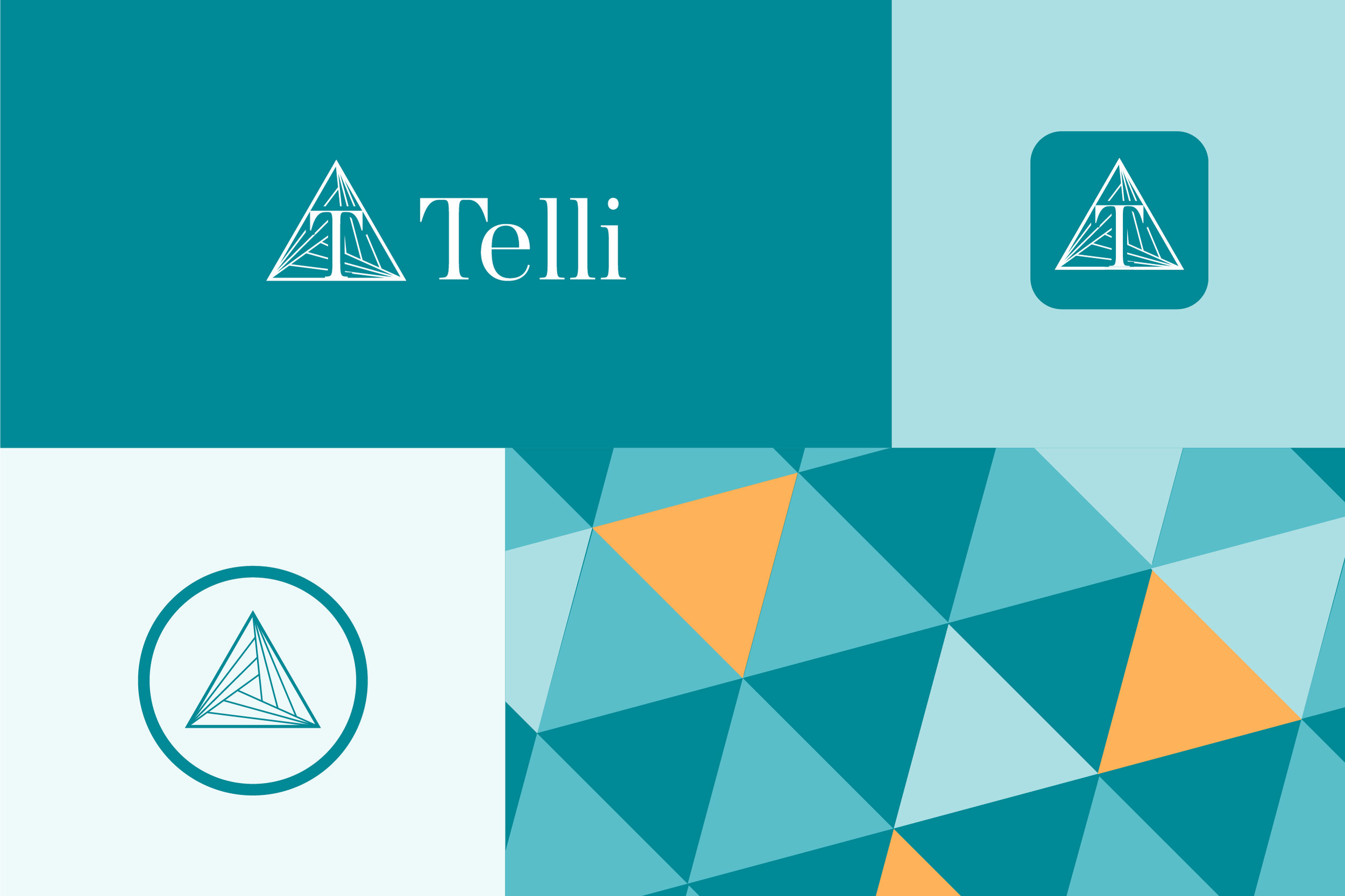 Triangle - Portfolio Website-03.jpg