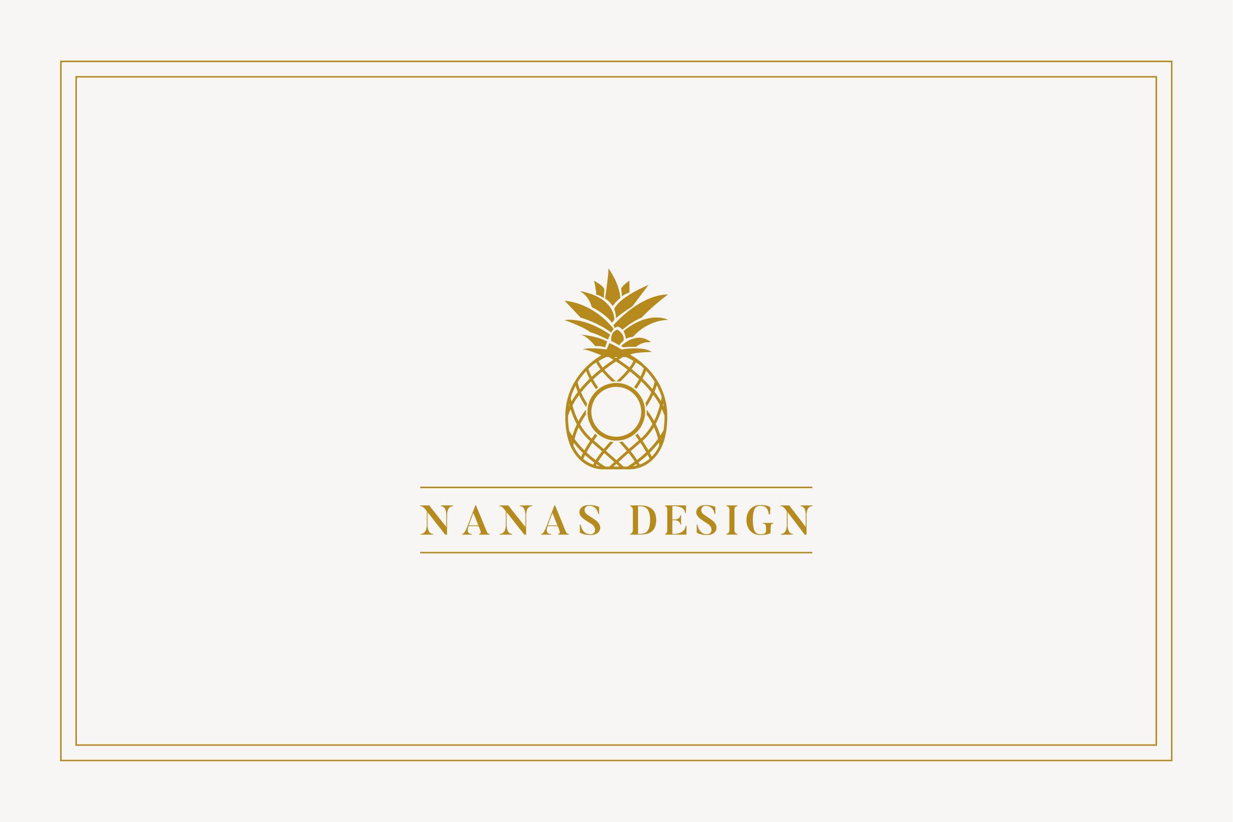 Nanas - Portfolio Website-01.jpg