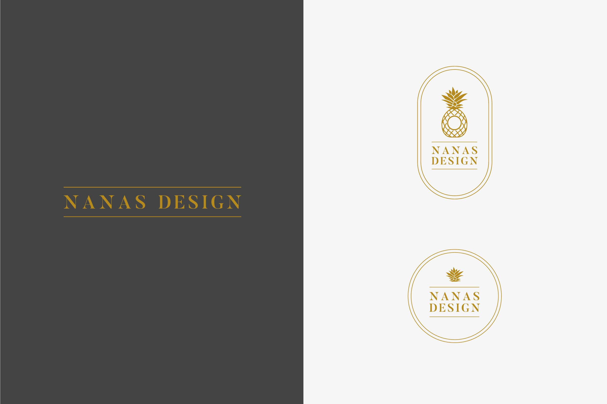 Nanas - Portfolio Website-02.jpg